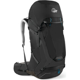 Lowe Alpine Manaslu Backpack 55l Herr black